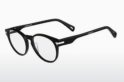 Eyewear G-Star RAW GS2626 THIN JENKIN 001 - Black