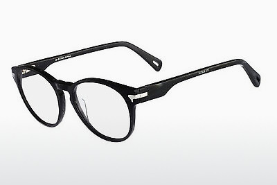 Eyewear G-Star RAW GS2626 THIN JENKIN 037 - Grey