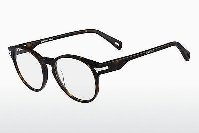 Eyewear G-Star RAW GS2626 THIN JENKIN 214 - Havanna