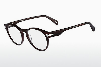 Eyewear G-Star RAW GS2626 THIN JENKIN 616