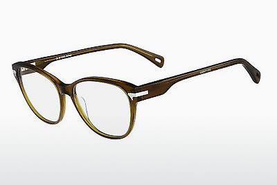 Eyewear G-Star RAW GS2627 THIN TRASON 343