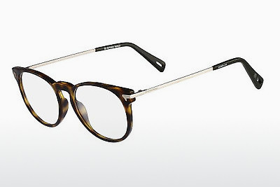 Eyewear G-Star RAW GS2629 COMBO GALLAM 214 - Havanna