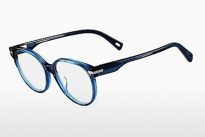 Eyewear G-Star RAW GS2641 THIN ARLEE 425 - Green, Dark, Blue