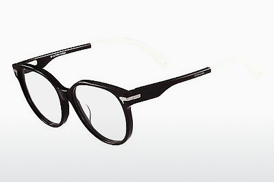Eyewear G-Star RAW GS2641 THIN ARLEE 604