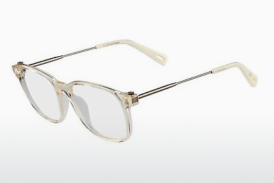 Eyewear G-Star RAW GS2643 FUSED GRIDOR 688 - Transparent