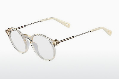 Eyewear G-Star RAW GS2644 FUSED OSPAC 688 - White, Transparent
