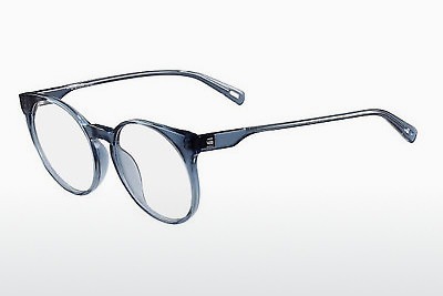 Eyewear G-Star RAW GS2648 GSRD LORIN 440 - Blue