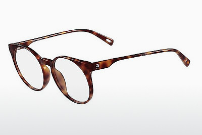Eyewear G-Star RAW GS2648 GSRD LORIN 725 - Brown, Havanna