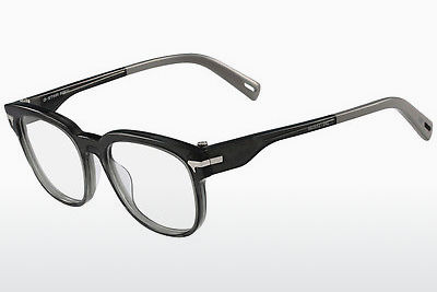 Eyewear G-Star RAW GS2651 FAT WYDDO 041 - Black
