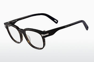 Eyewear G-Star RAW GS2651 FAT WYDDO 214 - Havanna