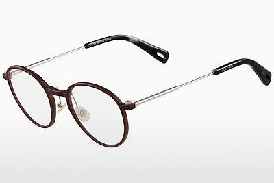Eyewear G-Star RAW GS2652 CORD VAROS 611