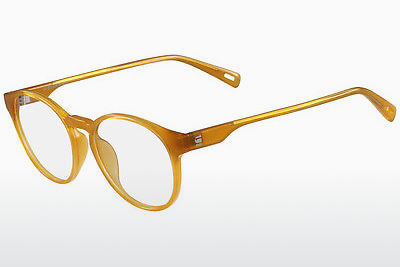 Eyewear G-Star RAW GS2654 GSRD STORMER 238