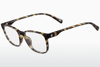 Eyewear G-Star RAW GS2655 GSRD DADIN 214 - Havanna