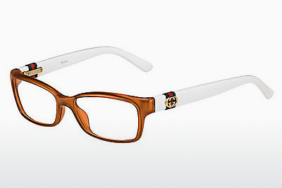 Eyewear Gucci GG 3647 0YX - Orange