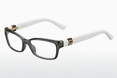 Eyewear Gucci GG 3647 X6Q - Grey, White