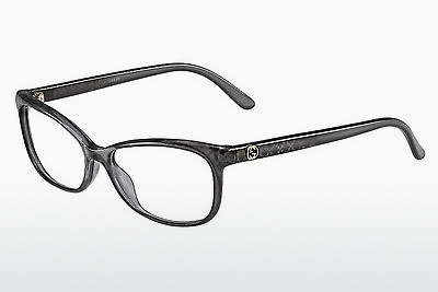 Eyewear Gucci GG 3699 G2D - Black, Grey