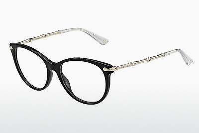 Eyewear Gucci GG 3780 HQW - Black, Gold