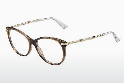 Eyewear Gucci GG 3780 HQZ - Brown, Havanna