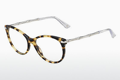 Eyewear Gucci GG 3780 HRT - Yellow, Havanna