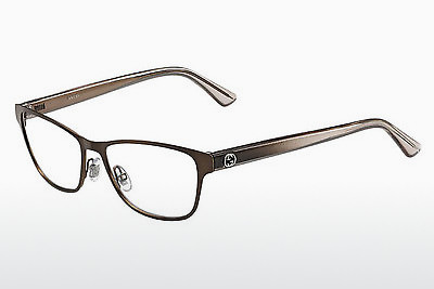 Eyewear Gucci GG 4259 UMN - Brown