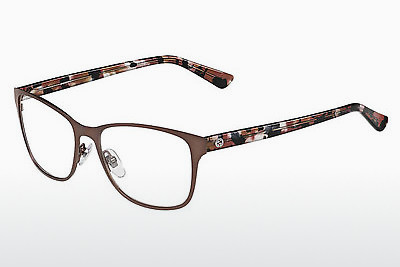 Eyewear Gucci GG 4268 HPM - Brown, Havanna