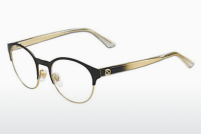 Eyewear Gucci GG 4275 H3X - Black, Gold