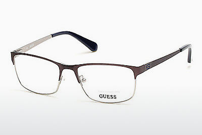 Eyewear Guess GU1876 009 - Grey, Matt