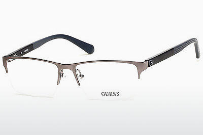 Eyewear Guess GU1879 009 - Grey, Matt