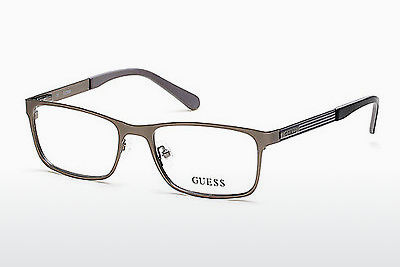 Eyewear Guess GU1885 009 - Grey, Matt