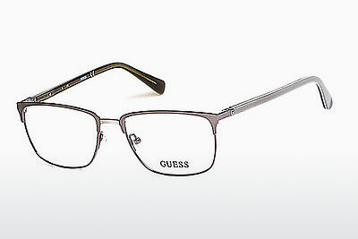 Eyewear Guess GU1890 009 - Grey, Matt