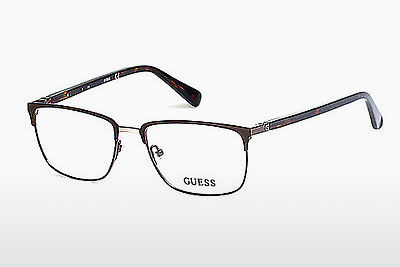 Eyewear Guess GU1890 049 - Brown, Dark, Matt