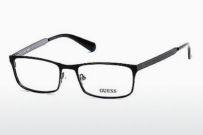 Eyewear Guess GU1891 002 - Black, Matt