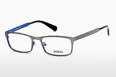 Eyewear Guess GU1891 009 - Grey, Matt