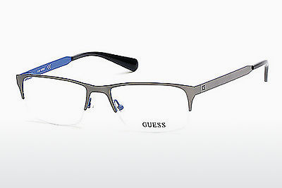 Eyewear Guess GU1892 009 - Grey, Matt
