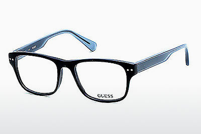 Eyewear Guess GU1893 002 - Black, Matt