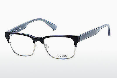 Eyewear Guess GU1894 002 - Black, Matt