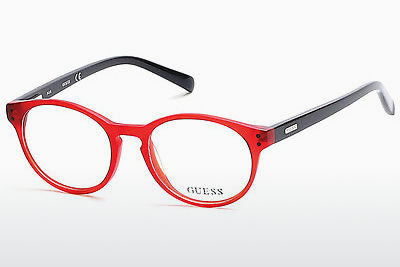 Eyewear Guess GU9160 067 - Red, Matt
