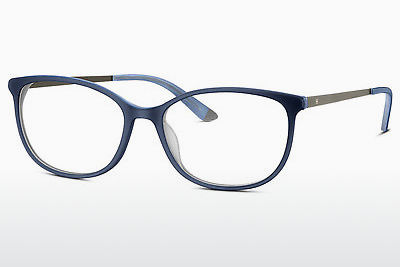 Eyewear Humphrey HU 581028 70 - Blue