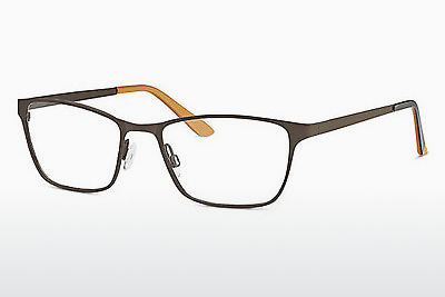 Eyewear Humphrey HU 582162 60 - Brown