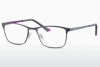 Eyewear Humphrey HU 582197 30 - Grey
