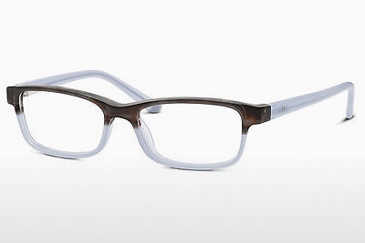 Eyewear Humphrey HU 583029 60 - Brown