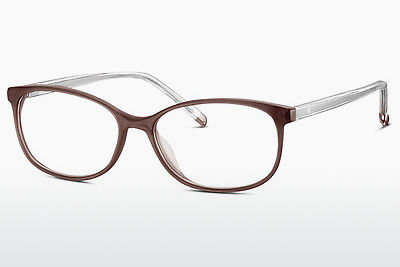 Eyewear Humphrey HU 583069 60 - Brown