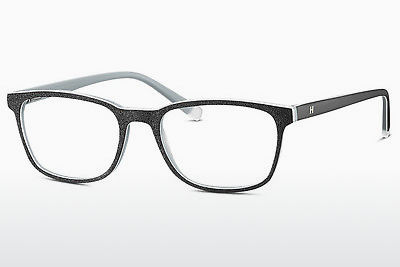 Eyewear Humphrey HU 583075 10 - Black