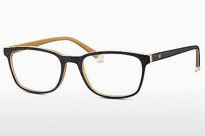 Eyewear Humphrey HU 583075 60 - Brown