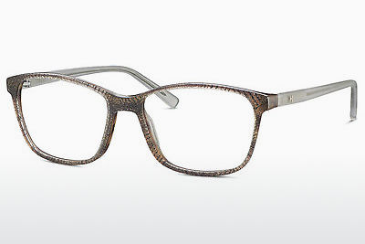 Eyewear Humphrey HU 583077 60 - Brown