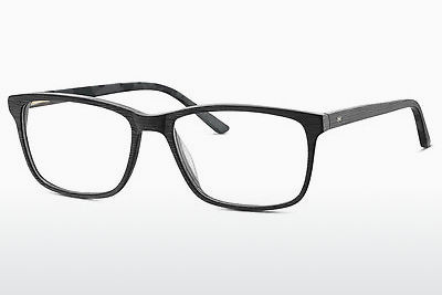 Eyewear Humphrey HU 583079 10 - Black
