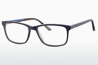Eyewear Humphrey HU 583079 70 - Blue