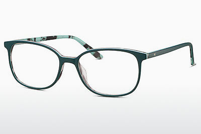Eyewear Humphrey HU 583085 70 - Blue