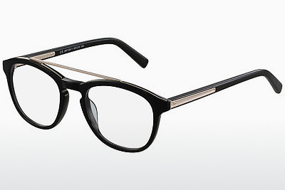Eyewear JB by Jerome Boateng Hamburg (JBF100 1)