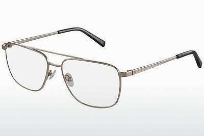 Eyewear JB by Jerome Boateng Berlin (JBF102 1)